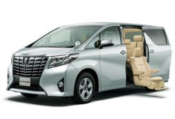 all-new-toyota-alphard