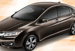 eksterior-wallpaper-honda-all-new-city-indonesia