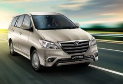 all-new-innova-feature-sewa-mobil-solo