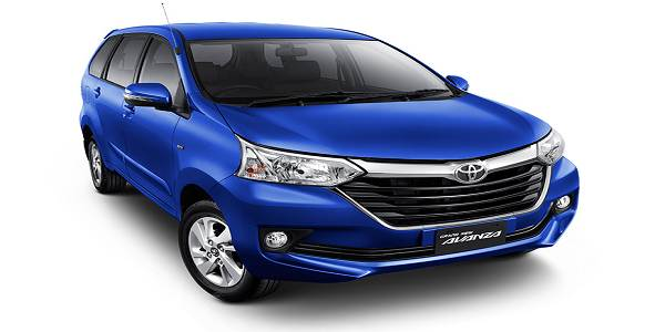 feature-grand-new-avanza-solo