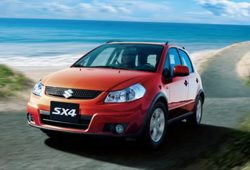 tampilan-exterior-sx-4-crossover-x-over
